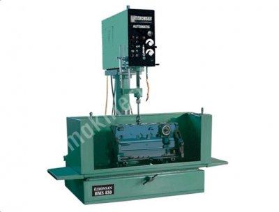 Satılık Sıfır Hidrolik Honlama Makinası Fiyatları Konya hidrolik honlama,honlama tezgahı,motor yenileme,rektefiye