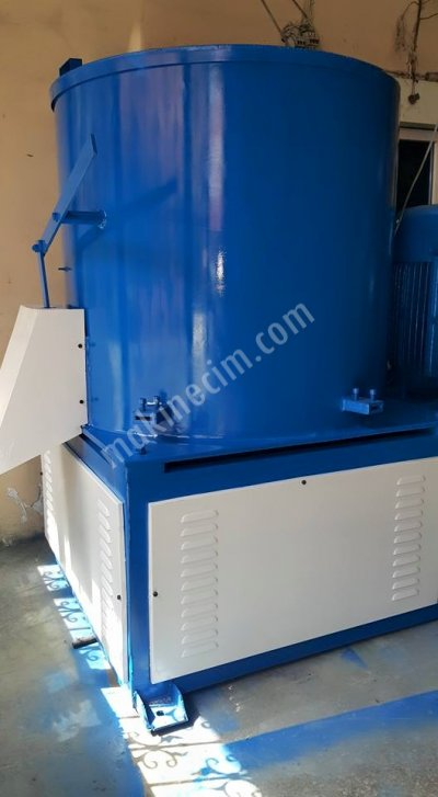 Satılık Sıfır 140 lık ağromel makinası sıfır Fiyatları İzmir kırma makinası,a,agromel makinası,granül makinası