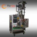 Vollautomatische Flüssigverpackungsmaschine - Renas Rpm60S