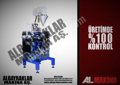 Satılık Sıfır STİCK DOLUM MAKİNELERİ Fiyatları İstanbul stick dolum,sıvı dolum,stick paketleme makineleri,stick toz dolum,dikey dolum,dikey dolum makineleri,satılık dolum makinası