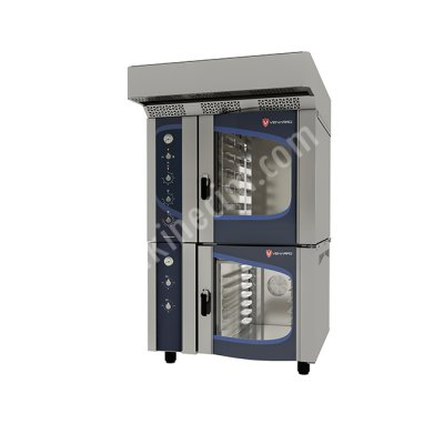 Satılık Sıfır 6 Tepsili Patisserie Fırın Manuel Elektrikli Fiyatları İstanbul 6 tepsili patisserie fırın manuel elektrikli,konveksiyonel fırın,patiseri fırın,endüstriyel 6 tepsili fırın,fırın,konya fırın,2.el fırın