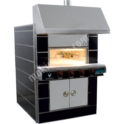 Satılık Sıfır Pide ve Lahmacun Fırını (LPG) Fiyatları Konya pide ve lahmacun fırını (lpg),seyyar pide fırını,seyyar lahmacun fırını,seyyar etliekmek fırını,gazlı pide fırını,gazlı pide lahmacun fırını
