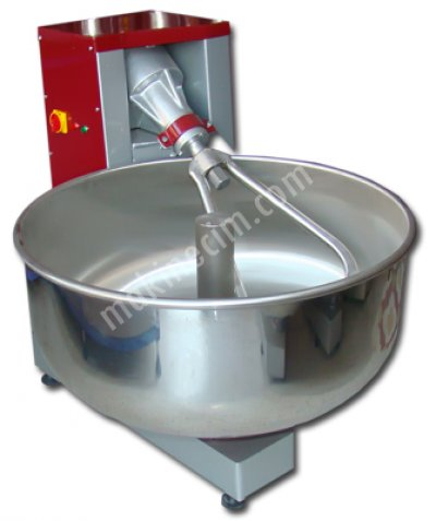 Satılık Sıfır Hamur Yoğurma Makinesi 50 Kg Fiyatları Konya hamur karma makinesi,hamur yoğurma makinası,sanayi tipi hamur makinası,uygun hamur yoğurma makinası,ucuz hamur yoğurma,konya hamur yoğurma,satılık hamur yoğurma,satılık hamur açma,ikinci el hamur
