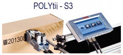 Satılık Sıfır Tarih Makinası - İnkjet Kodlama Fiyatları İstanbul inkjet,tarih yazma,markalama,kodlama,tarih makinası,tarih basma,inkjet kodlama,tarih basma makinası,ikinci el inkjet,kodlama makinası,termal inkjet,kartuşlu yazıcı,bakımsız inkjet,solventsiz inkjet