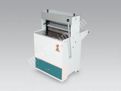 Satılık Sıfır Ekmek Dilimleme Makinesi Fiyatları Konya ekmek dilimle makinası,ekmek dilimleme makinesi,ekmek kesme,ekmek dilimleme,satılık ekmek dilimleme,endüstriyel hamur açma,hamur yoğurma makinası,uygun ekmek dilimleme