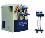 Boru Bükme Makinası , Opk-105