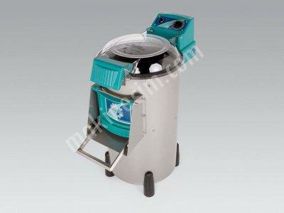 Satılık Sıfır Patates Soyma Makinası Fiyatları Konya patates soyma makinası,patates soyma makinesi,endüstriyel patates soyma,sanayi tipi patates soyma,satılık patates soyma,patates soyma makinası fiyatı