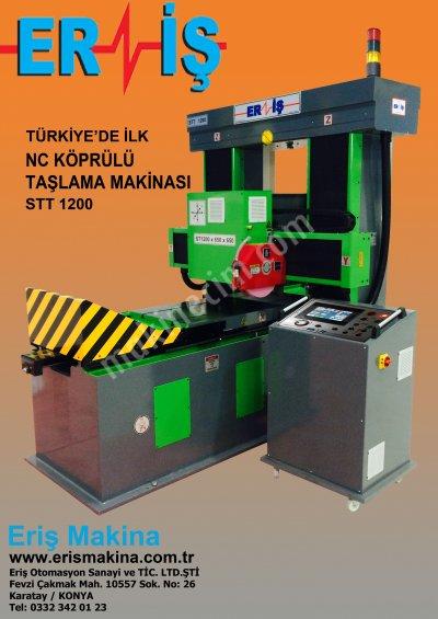Satılık Sıfır Double kolon satıh taşlama makinası Fiyatları Konya satıh  taşlama,yüzey taşlama,double kolon taşlama makinası,iki kollu taşlama makinası,yatay milli taşlama makinası,double kolon satıh taşlama makinası
