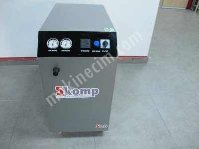 Satılık Sıfır SKomp Sessiz Kompresör S30 Modeli Fiyatları  sessiz kompresör,medikal kompresör,dental kompresör,yağsız kompresör,airbrush kompresör