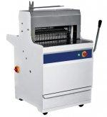 Ekmek  Dilimleme  Makinaları