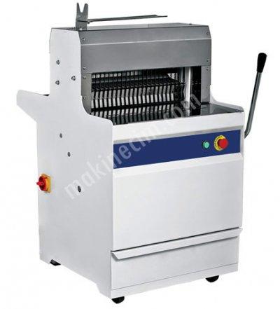 Satılık Sıfır Ekmek  Dilimleme  Makinaları Fiyatları Konya endüstri̇yel mutfak