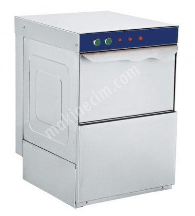 Satılık Sıfır Bardak Yıkama Makinası Fiyatları Konya bardak yıkama,bardak,endüstriyel mutfak