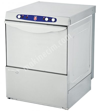 Satılık Sıfır Bulaşık Yıkama Makinası Fiyatları Konya mutfak,bulaşık,bulaşık makinası