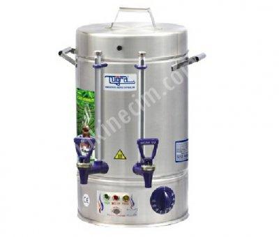 Satılık Sıfır Çay Otomatı Fiyatları Konya çay,otomat,çaycı,hızlı çay pişirici