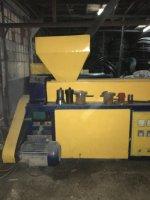 Satılık Plastik Boru(Elektrik Ve Su) Makineleri 15 - 30 Bin Tl ( 80'lik , 70'lik , 60'lık )
