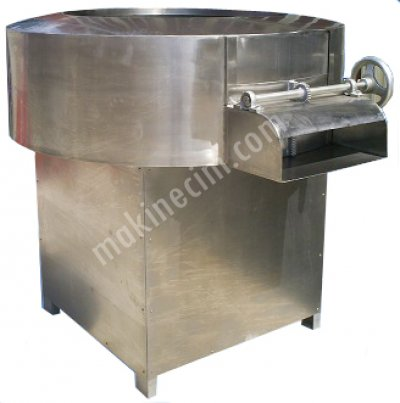 Sesame Shell Seperating Machine