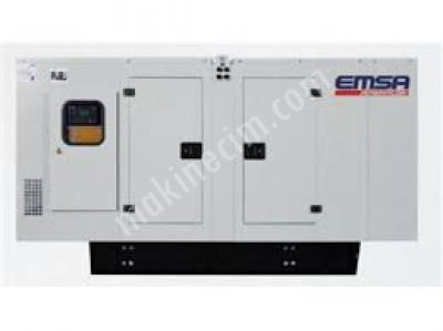 Satılık Sıfır 50 Kva Dizel Jenaratör Venüs Makina Fiyatları Kocaeli (İzmit) venüs,jenaratör,dizel