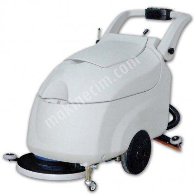 Satılık Sıfır YER TEMİZLEME VE YER OTOMATI 0532 330 02 14 Fiyatları Kocaeli (İzmit) temizlik,yer temizleme,makina