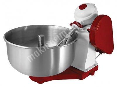 Satılık Sıfır hamur-yogurma-makinasi Fiyatları Konya hamur yoğurma,hamur yoğurma makinası,konya hamur yoğurma,hamur açma makinası,satılık hamur yoğurma,uygun hamur yoğurma,hamur karıştırıcısı,hamur karma makinası