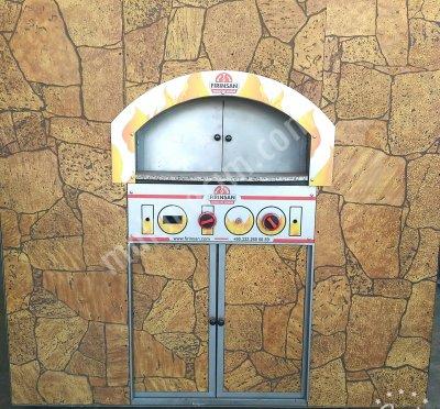 Satılık Sıfır Modüler  Pide,Pizza,Lahmacun Fırını Fiyatları Konya pizza fırını,satılık pizza fırını,pide fırını,seyyar pizza fırını,mobil pide fırını,pide fırını imalat,pide fırını fiyatı, taş fırın
