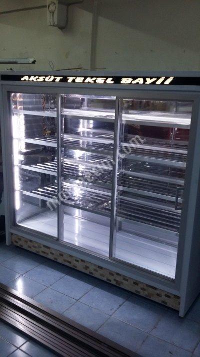 Satılık Sıfır ikinciel sütlük Fiyatları Kayseri ikinciel sütlük,sütlük,sütlük buzdolabı,sütlük dolabı,şişe soğutucu,duvar dolabı,akhisar,manisa,izmir,dolap,buzdolabı