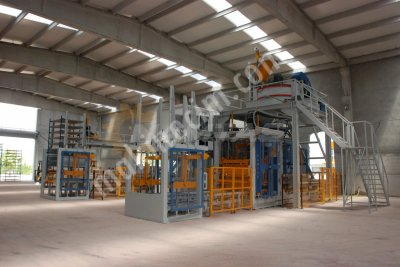 For Sale New block bims machine 42 concrete blok  machine 18 piece,blok press machine 18 pieces,block machine 42 pieces,concrete making machine 42 pieces