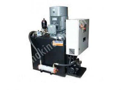 Satılık Sıfır Hidrolik Motor Fiyatları Konya hazır,hidrolik,güç,unitesi,
