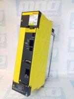 Fanuc A06B-6140-H011 Power Supply Sifir!!