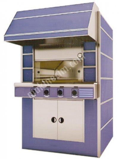 Satılık Sıfır Pide  Ve  Lahmacun  Fırını 120*120 C Belgeli Fiyatları  pide lahmacun fırını,pide fırını,lahmacun fırını,fırın,restoran malzemeleri,endüstriyel mutfak malzemeleri,hamur pişirme