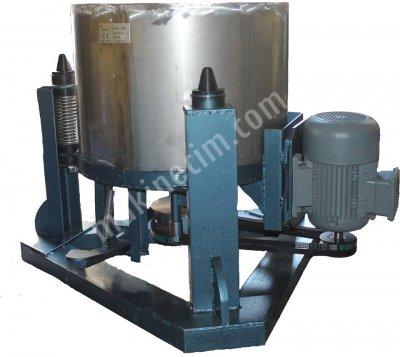 Satılık Sıfır santrifüj sıkma makinesi Fiyatları İzmir santrifüj,halı sıkma makinası,santrifüj sıkma,santrifül makinası,santrifüj imalatçısı,sıkma makinası santrifüj