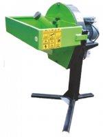 Yem Kırma Makinaları-Monofaza Elektrikli