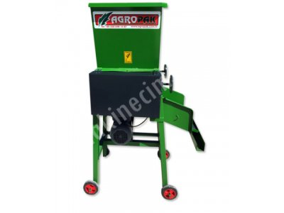 Satılık Sıfır Üzüm  Sıkma Makinaları Fiyatları Konya üzüm sıkma makinası,pekmez makinası,ev elektrikli üzüm sıkma