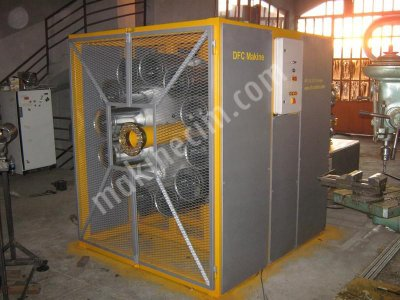 Satılık Sıfır Hortum Örgü Tamburları Fiyatları Konya örgü tamburu,hortum örme,makina,örme makinesi,makine