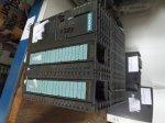 Siemens Simatic S7 1P 6Es7 313-5Bf03-0Ab0