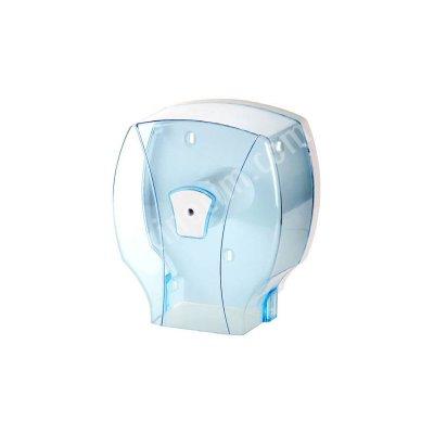 Satılık İkinci El jUMBO RULO WC kağıtlık Fiyatları İstanbul satılık,plastik wc rulo tuvalet kağıtlığı kalıbı