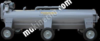 Satılık Sıfır halı sıkma makinası Fiyatları Afyon halıdan sarı su alma,halı suyu sıkma,sıkma makinası,halı sıkma makinası,2.el halı sıkma makinası