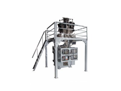 Devpak Packaging Systems