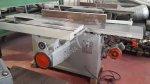 Özhür 40Lık Süper Tip Planya Makinesi