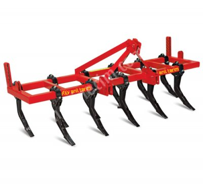 For Sale New Chisel Plow Bottom Blasting 9lu Roller anil tarim,referred agri̇culture,chi̇sel plow,plow,deep plowi̇ng