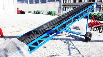 For Sale New Conveyor Belt conveyors,conveyor,konya conveyor,2nd hand conveyor,used bant,coal belt,patato tape,palette,silage packing,loading silage,tape loading