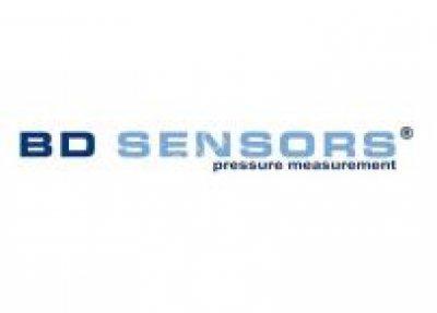 Bd Sensörleri   Basınç   Seviye Ve Basınç Şartelleri