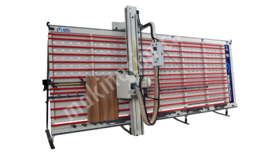 Satılık Sıfır Kompozit Panel Ebatlama Makinası Fiyatları İstanbul composite panel sizing machines,dikey sunta kesme makinaları,composite panel cutting end groving,kompozit panel ebatlama makinaları,erel makina,dikey panel ebatlama makinası,vertical panel saw,çizicili dikey panel ebatlama makinaları