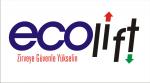 Ecolift Otomatik İskele