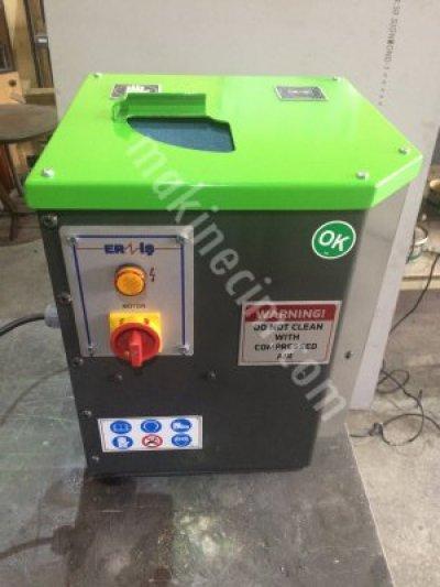 Satılık Sıfır Numune zımparalama makinası Fiyatları Konya numune taşlama makinası,zımparalama makinası,numune hazırlama,labaratuvar test cihazları