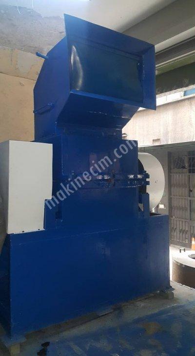 Satılık Sıfır 100 lük kırma makinası sulu kap çanak kırması Fiyatları  kırma makinası,agromel makinası,granül makinası,sıkma makinası