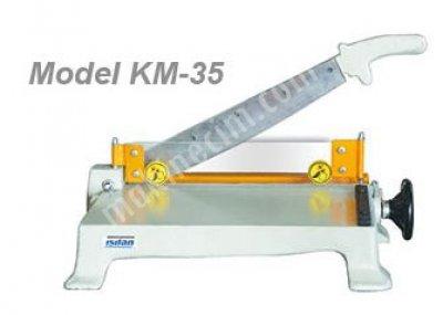 Ekmek Dilimleme Makinesi Set Üstü  Masaüstü Otomatik Ekmek Dilimleme Makinesi