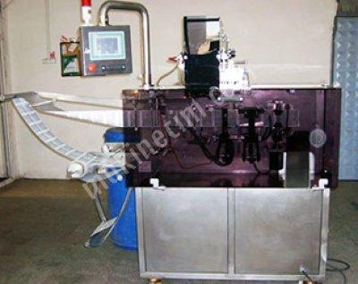 Satılık Sıfır Yatay Toz Dolum Makinası Fiyatları İstanbul dikey dolum makinesi