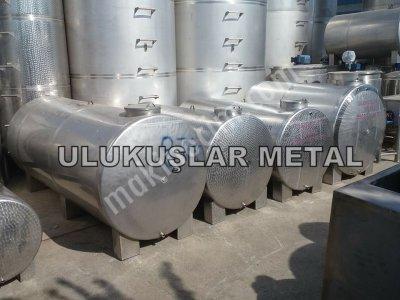 Satılık Sıfır Paslanmaz Süt Su Yag Bal Sirke Tahin Depolama  Yatay Dev Tank İmalatı Fiyatları İstanbul mazot-akaryakıt-süt-pekmez-gıda-depo-paslanmaz tank 30 tonluk 304 kalite,paslanmaz tank,paslanmaz depo,paslanmaz su deposu,paslanmaz kazan,paslanmaz stok tankı,paslanmaz yag tankı,yag depolama tankı