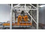 yapı kımyasalları makına ımalat 20 tondan 150 ton butcenıze uygun tesısler
