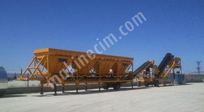 Satılık Sıfır mobil mekanik plent 400 ton Fiyatları İstanbul satılık mobil mekanik plent,mekanik asfalt plenti,400 ton mekanik plent,mobil plentmix 400 ton,mekanik stabilizasyon plenti,mobil stabilizasyon mekanik plent 400 ton